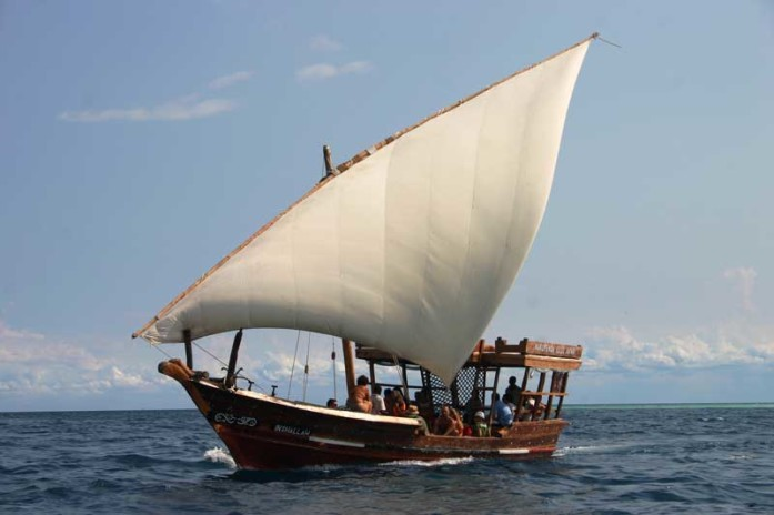 dhow-697x464 TRIP ADVISOR Not CR HOLDER